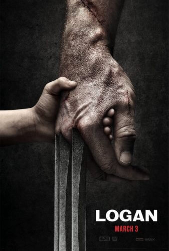 logan-movie-poster-2017-hugh-jackman-wolverine