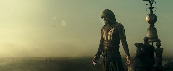 michael-fassbender-assasins-creed-movie-trailer-2