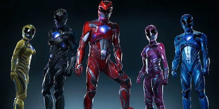 sabans-power-rangers-movie-2016