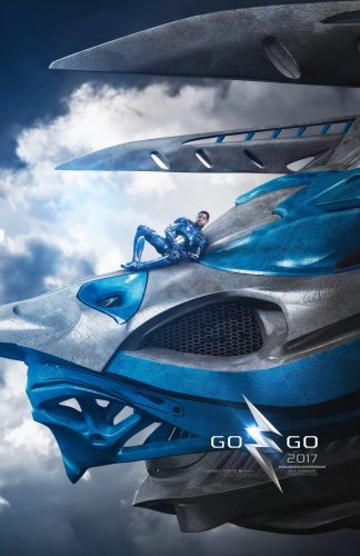 power-rangers-movie-poster-blue-ranger