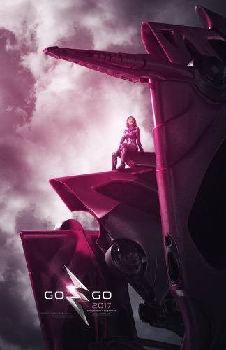 power-rangers-movie-poster-pink-ranger