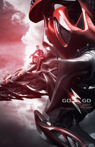 power-rangers-movie-poster-red-ranger
