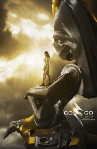 power-rangers-movie-poster-yellow-ranger