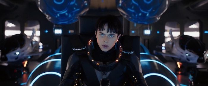 valerian-and-the-city-of-a-thousand-planets-movie-trailer