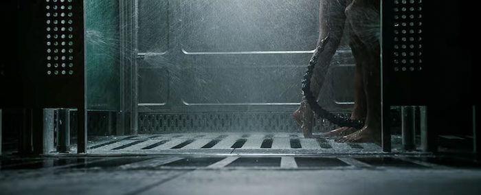 alien-covenant-movie-trailer