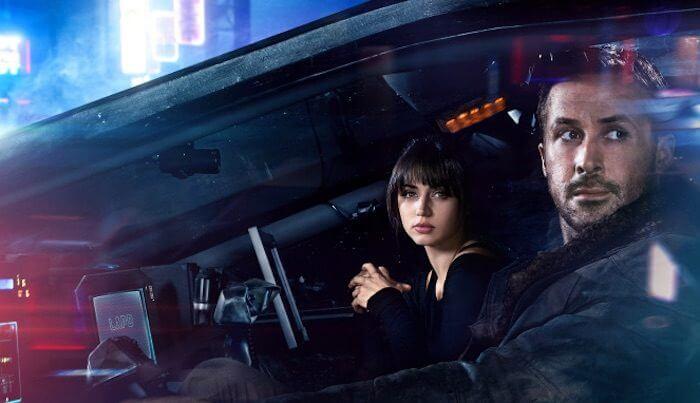 blade runner 2049 movie trailer ryan gosling
