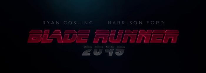blade-runner-2049-movie-trailer-title-card