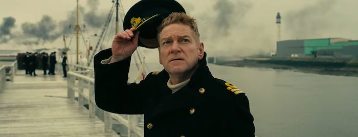 dunkirk-movie-trailer-kenneth-branagh