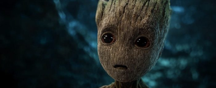 guardians-of-the-galaxy-2-trailer-baby-groot