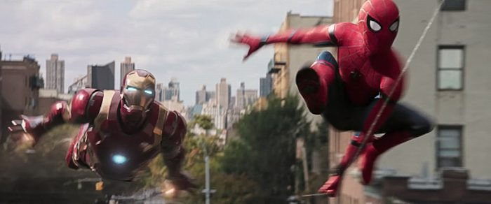 spider-man-homecoming-movie-trailer