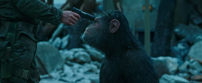 war-of-the-planet-of-the-apes-movie-trailer-2017