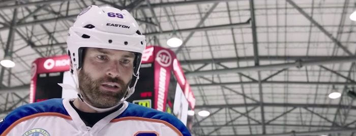 goon 2 last of the enforcers movie trailer
