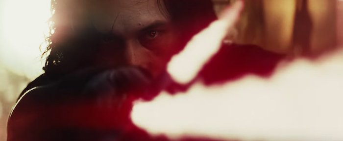 star wars the last jedi movie trailer 1