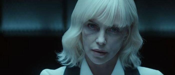 atomic blonde movie trailer