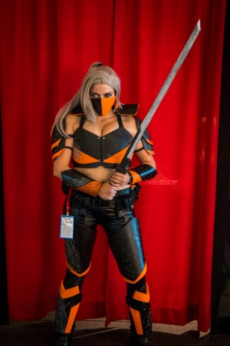 DCC2017 Cosplay 31