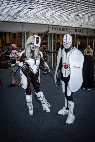 DCC2017 Cosplay 52