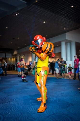 DCC2017 Cosplay 98