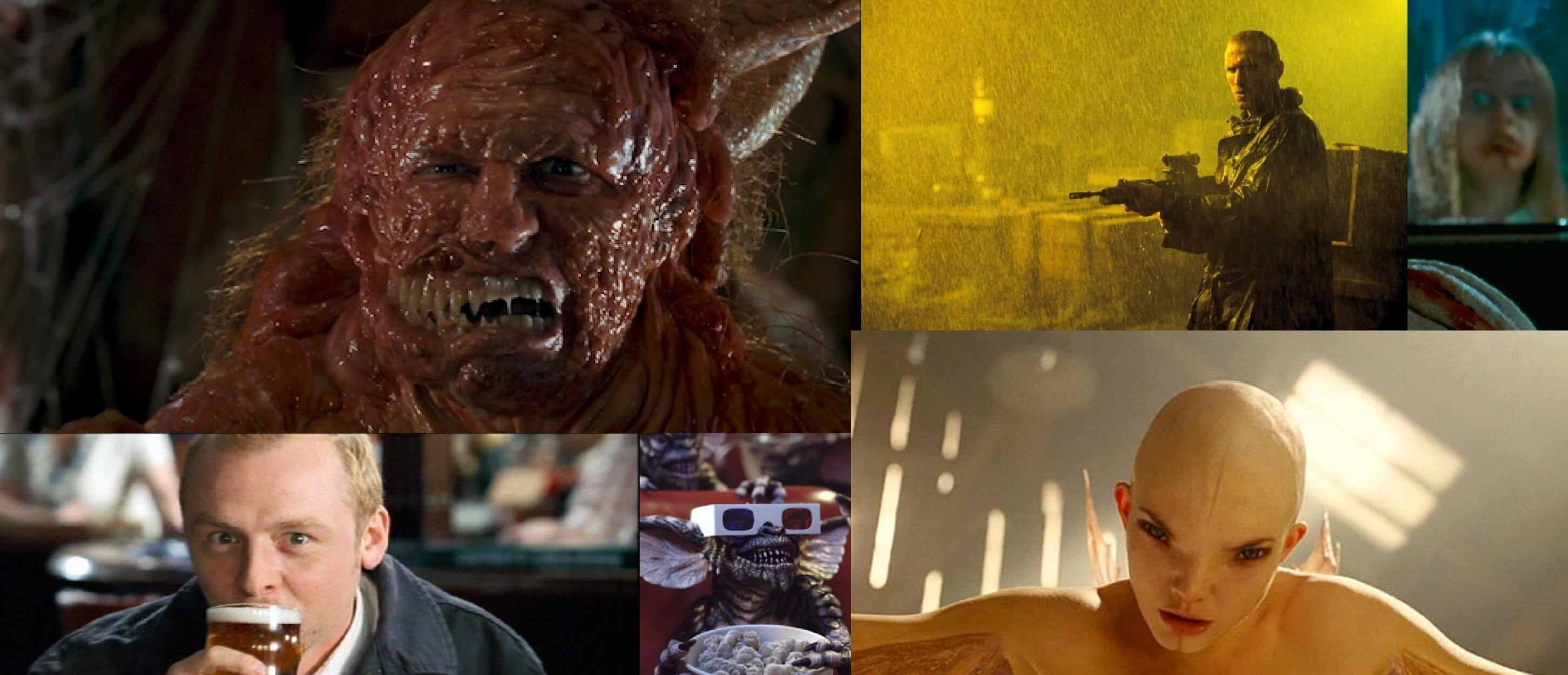 13 freaky, funny, and can't-go-wrong movies to watch during the ...