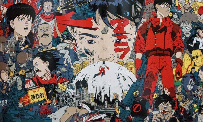 Art of Mondo movie poster book-15