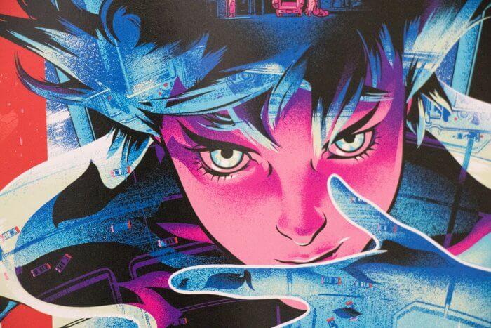 Art of Mondo movie poster book-29