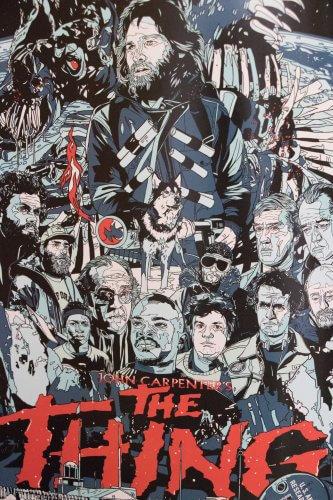 Art of Mondo movie poster book-5
