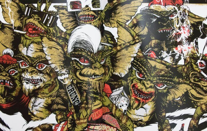 Art of Mondo movie poster book-8