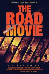 the road movie in theaters